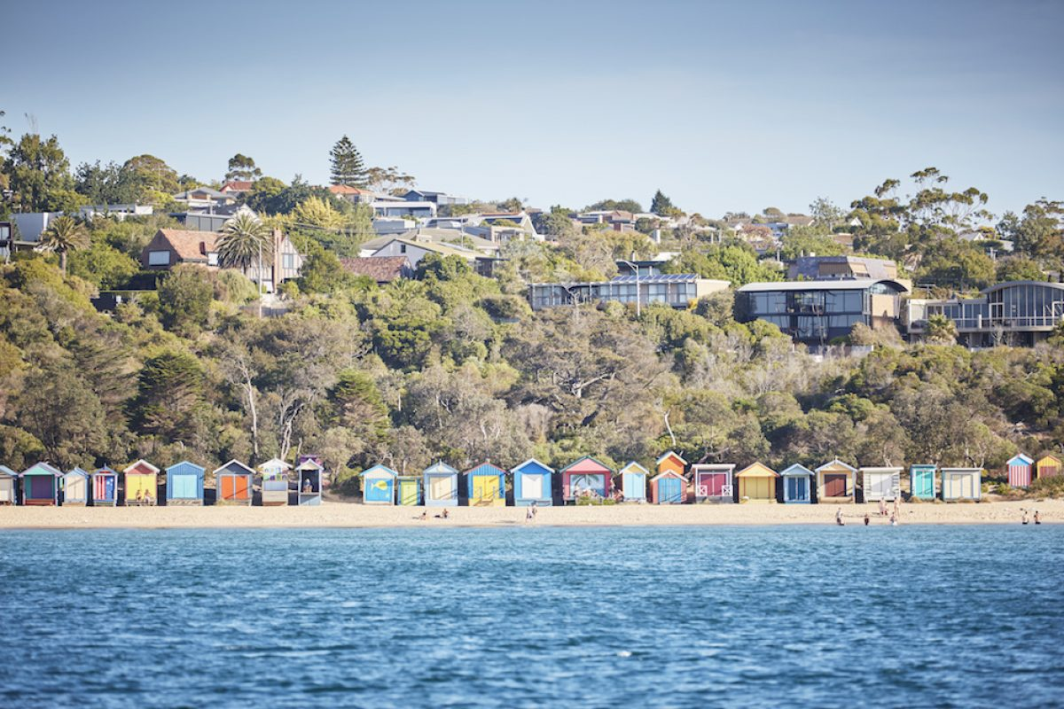 Mornington Peninsula – Winter 2019 Market Update