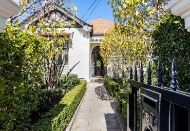 Inner West Spring 2020 Market Update