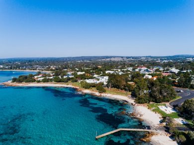 Perth South West Property Market Mid-2021 Update